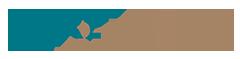 Core Resource Logo